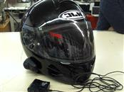 HJC HELMETS Bicycle Part/Accessory CL-14 BLACK